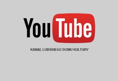 Baner: youtube_ldk
