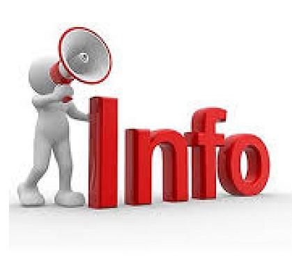 Ilustracja do informacji: Zarządzenie 2/2020 w sprawie wprowadzenia nowego
