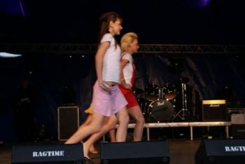 Miniatura zdjęcia: Wybory Miss Lubska 31.05.09_DSC00248.JPG